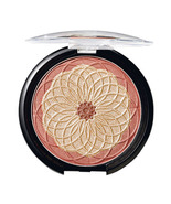 Exotic Beauty Face Mosaics Shimmer Bronzer - Avon mark Glowing Face Powder - $17.00