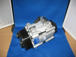 06 09 dodge ram 2500 3500 5.9 6.7 air ac conditioning compressor  2  thumb200
