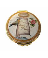 Halcyon Days Enamels - Alabama State Collection LE 1000 - $200.00