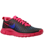 Nike Shoes Free Express GS, 641866001 - $121.00