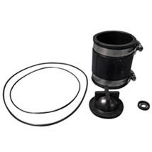 Raritan Atlantes® Discharge Pump Repair Kit - $93.65