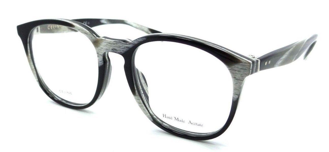 caf34658cc3d Celine Rx Eyeglasses Frames CL 41353 5MY and 47 similar items. 57
