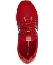 Tommy Hilfiger Women's Sport Athletic Lace-Up Fashion Sneakers Shoes Rhena image 10