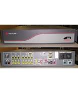 Polycom VS4000 PR4-XXXX 2201-10030-001 Video Conferencing Conference Unit - $30.00