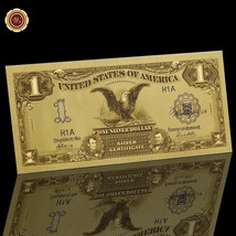 2009 Dollar Bill Us Bank Note Year Date Birthday 1901 3805 Fancy Money Serial Coins & Paper Money