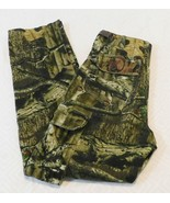 Cabela's for Kids Size 12 Hunting Cargo Pants - $15.00