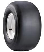 Carlisle Smooth Lawn & Garden Tire - 13X5-6 - $24.38