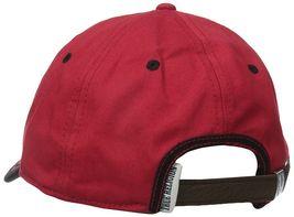 True Religion Men's Cotton HorseShoe Adjustable Baseball Trucker Hat Cap TR1989 image 11