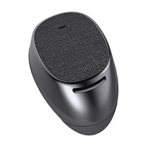 Bluetooth Wireless Earpiece Headset 89800N For Oem Motorola Moto Hint+ 2... - $74.26
