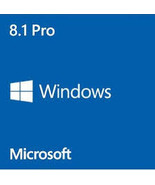 Ms windows 8.1 pro thumbtall