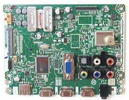 Sanyo AZAU4MMA-001 Main Board for FW50D36F B