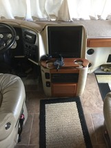 2006 Tiffin Motorhomes ALLEGRO 42QDP Class A For Sale In In Paris, TN 38242 image 2