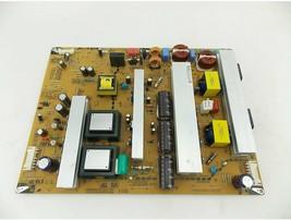 LG EAY62609801 Power Supply 60PA5500 60PA6500 60PA6550 60PM6750 - $58.06