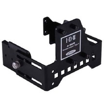 IDX A-SWR Adaptor Bracket to attach a Wireless Receiver to Sony V-mount cameras - $119.99