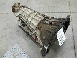 2002 Ford F250SD Pickup AUTOMATIC TRANSMISSION 4X4 - $2,178.00