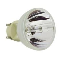 BenQ 5J.JE905.001 Osram Projector Bare Lamp - $71.99