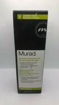 Murad Renewing Cleansing Oil 6fl oz As Pic See Desc BNIB - $10.63