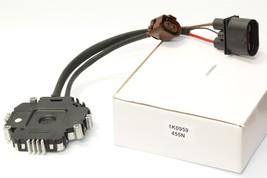 1K0959455N Control Unit Fan Motor Audi A3 Tt Seat Skoda Vw Beetle Caddy Golf - $46.55