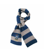 Harry Potter Ravenclaw House Cosplay Knit Wool Costume Scarf Halloween C... - $9.47