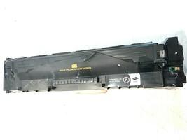 1Pk CF400X Black Toner Cartridge For HP 201X Color Laserjet Pro MFP M277 M252dw - $17.81