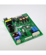 EBR67348001 Lg Main Control Board OEM EBR67348001 - $205.87