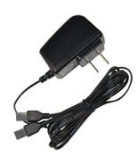 HQRP AC Adapter Battery Charger for Petsafe PDT00-12470 Dog Collar - $19.60