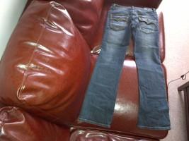 D&G denim elastic jeans trousers  size 30,  - $110.00
