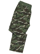 Men's Tactical Combat Military Army Work Cargo Pants Trousers Big Plus Sizes image 7