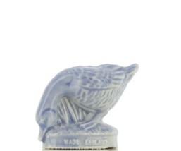 Wade Whimsie Miniature Noah's Ark Goose