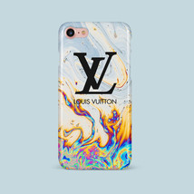 Inspired by Louis Vuitton iPhone Case for iPhone 5/6/7/8/X , Samsung S6/... - $7.99+