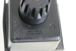 Parker D3W1DVYC14, D3W1DVYC-14 Directional Control Valve New image 6