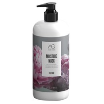 AG Hair Cosmetics Moisture Mask 16oz - $91.00