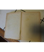 Percy Winn, por P. Francisco Finn, S. J. Barcelona, Mcmxviii Fecha, Libr... - $17.75