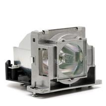 Replacement Projector Lamp VLT-HC910LP for Mitsubishi HC1600, HC3000, HC... - $117.11