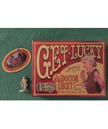 Get Lucky Card Game - Limited Time Holiday Gift Pack - $18.00