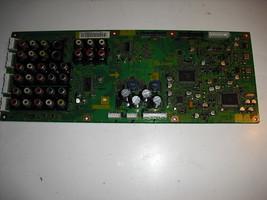 921c534001,02  signal  board  for   mitsubishi  Lt46231 - $39.99