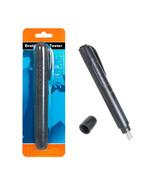 Car Brake Fluid Tester 5 Led Tester Pen For Automotivo Car Vehicle DOT3/... - $12.16