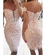 Charming Chiffon Off-the-shoulder Neckline Floor-length A-line Prom Dresses  - $156.00
