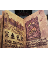 custom DJINN BINDING conjuration RITUAL SUCCUBUS VAMPIRE SHAITAN MARID R... - $1,111.00