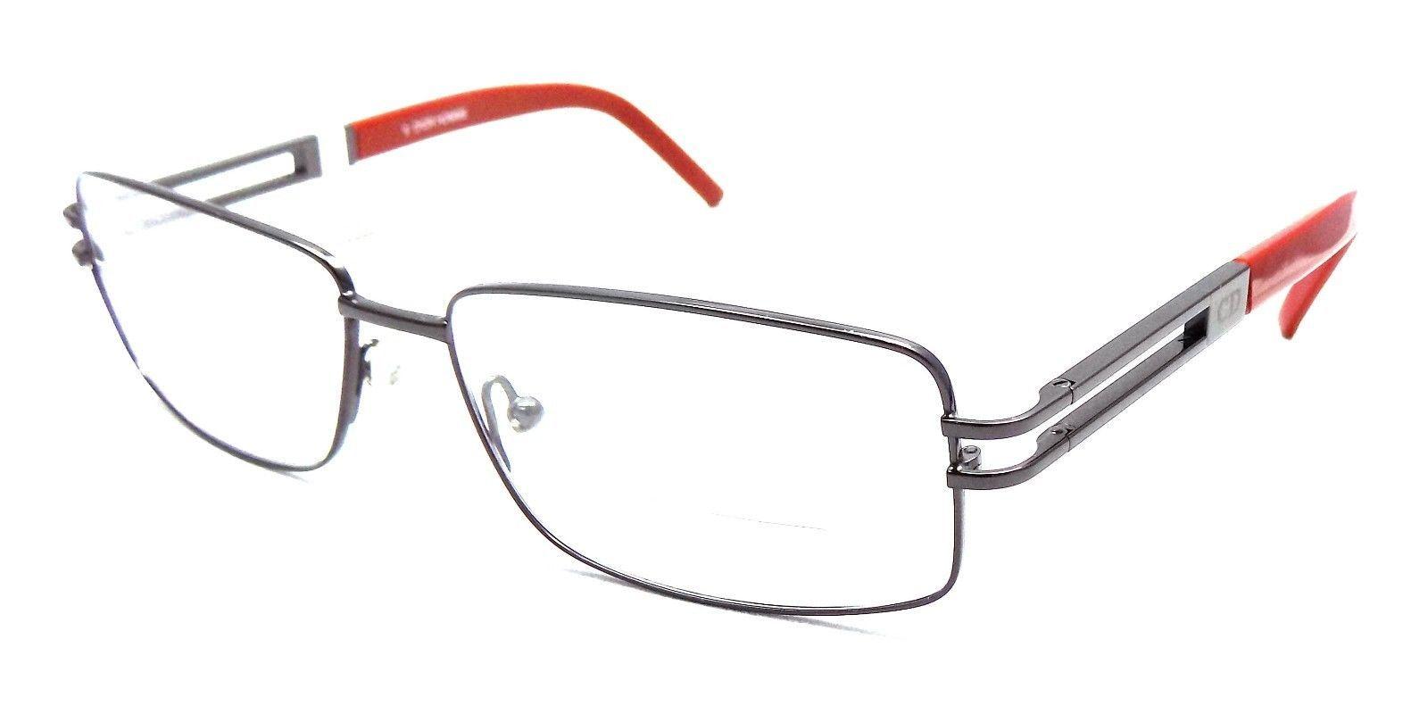 2b143773e571e Christian Dior CD 0098 H10 Rx Eyeglasses and 50 similar items
