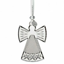 Waterford 2019 Crystal Angel Ornament #40035481 New In Box - $59.40