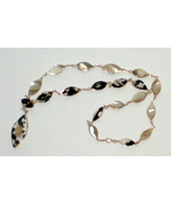 Vintage Murex Shell Necklace  - $9.99