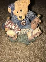 Boyds Bear Bailey...The Cheerleader STYLE #2268 —332 - $84.91