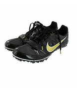 Nike Unisex Zoom Rival S 6 Running Spikes 456812 - $35.00