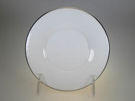 Lenox Porcelain Lace Saucer - $9.85