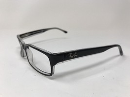 FOR PARTS Ray-Ban Eyeglasses RB5114-2034 52-16-135 FOR ARMS BB68 - $19.16