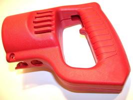 New Milwaukee Power Drills Handle Kit 31-44-1471 - $17.90