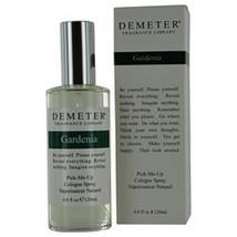 DEMETER by Demeter - Type: Fragrances - $28.93