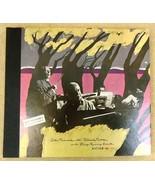 Victor Beethoven Concerto No 4 Record Albums Qty 4 - $29.44