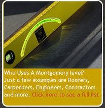 Montgomery level 03 thumb200